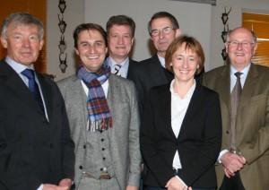 Curt-Mast-Stiftung Förderprojekte-2016